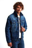 Куртка мужская R.KROOS 1022