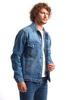 Куртка мужская R.KROOS 1025