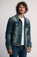 Куртка мужская Regass 87168/05
