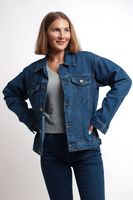 Куртка женская K.Y Jeans 292