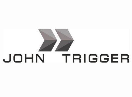 JOHN TRIGGER