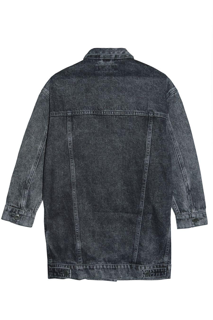 Куртка женская Dimarks D3025 - фото 2