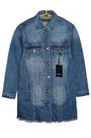 Куртка женская Dimarks D3026