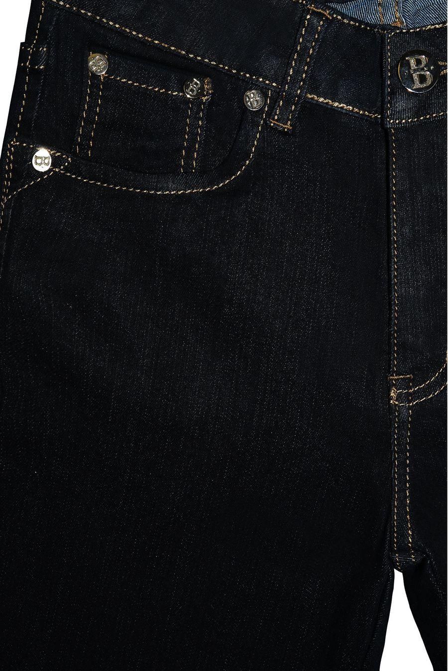 Джинсы женские Bicstar 9987-1/55 - фото 3