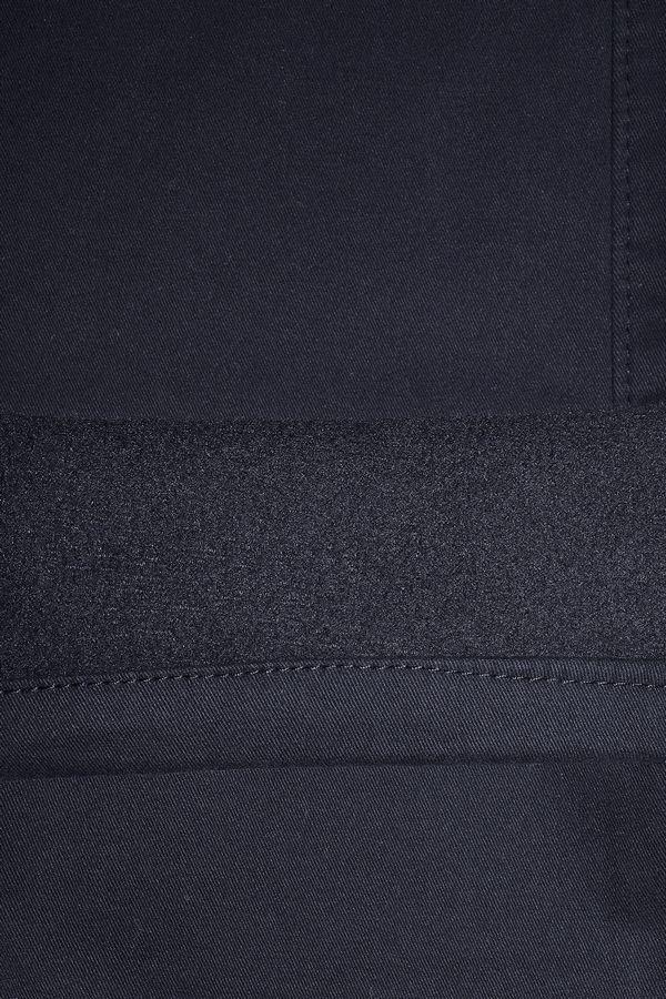 Брюки мужские Dervirga`s F56021 утепленные - фото 4