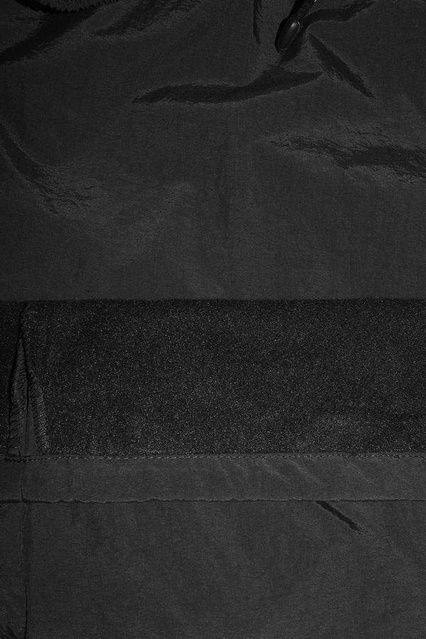 Брюки мужские Volkl A67 утепленные - фото 4