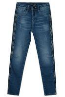 Мужские джинсы Roberto RB1-6515