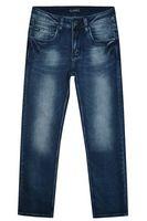 Мужские джинсы Roberto RB5:8150-82
