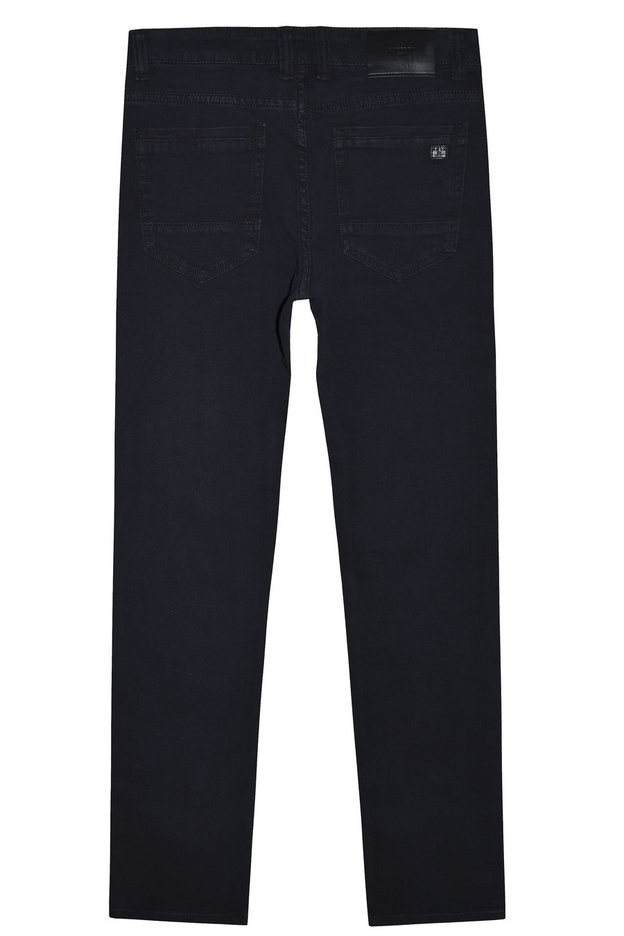 Мужские джинсы Roberto RB5:8280-15