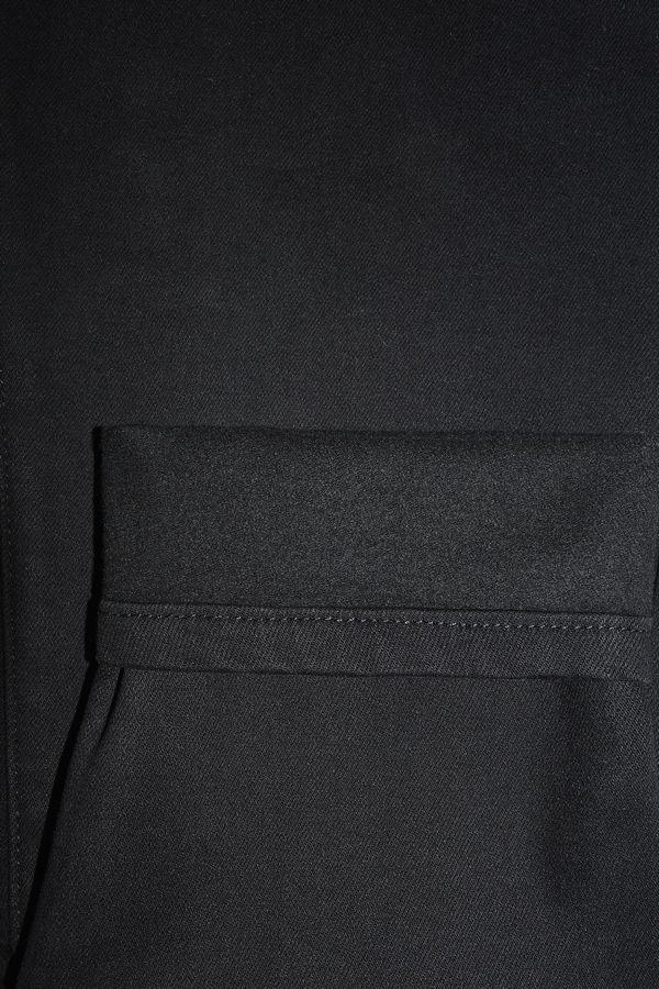 Джинсы женские Ahava 688 утепленные - фото 5