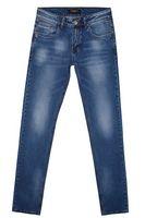 Мужские джинсы Roberto 6351