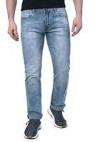 Мужские джинсы Koutons KL-1735/36B
