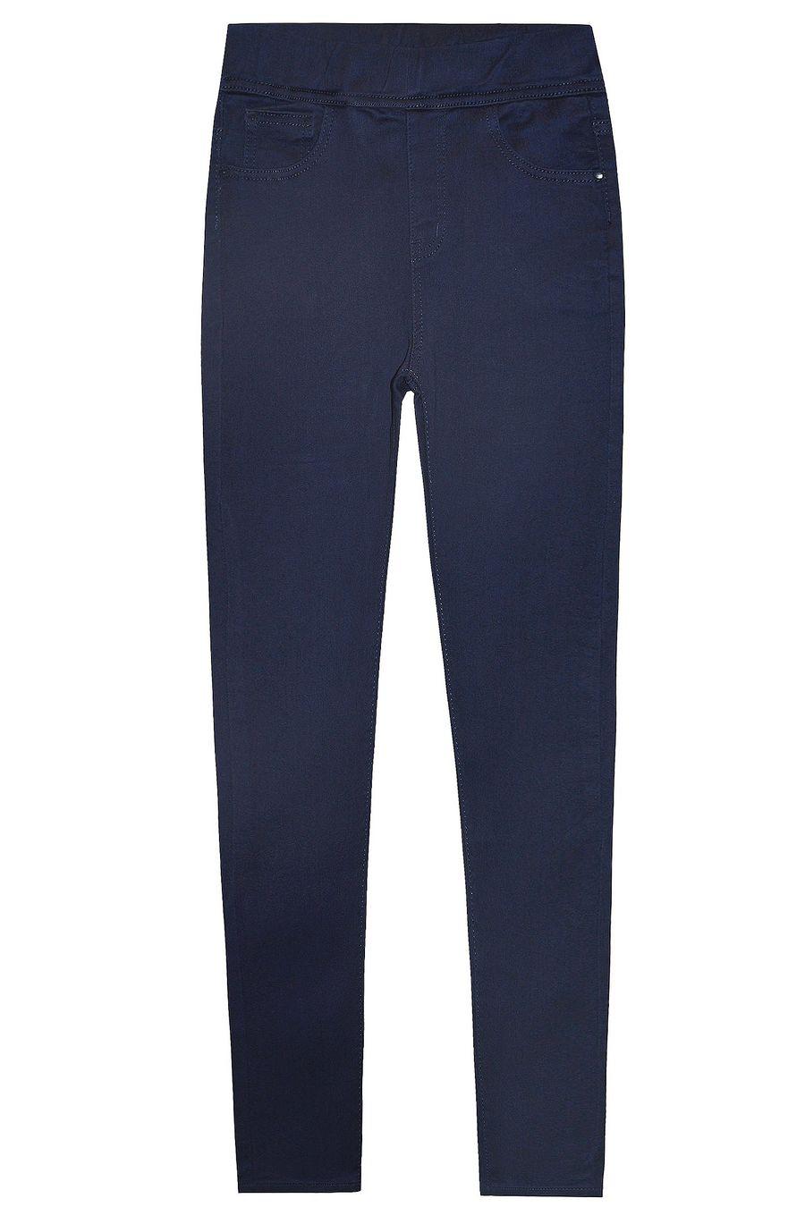 Джинсы женские K.Y Jeans 3254 - фото 1