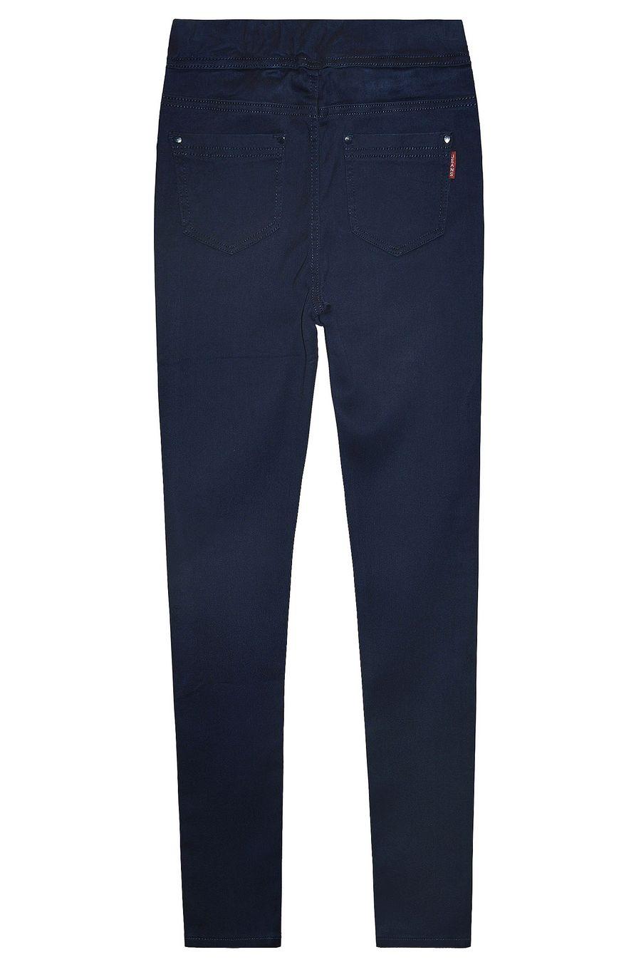 Джинсы женские K.Y Jeans 3254 - фото 2
