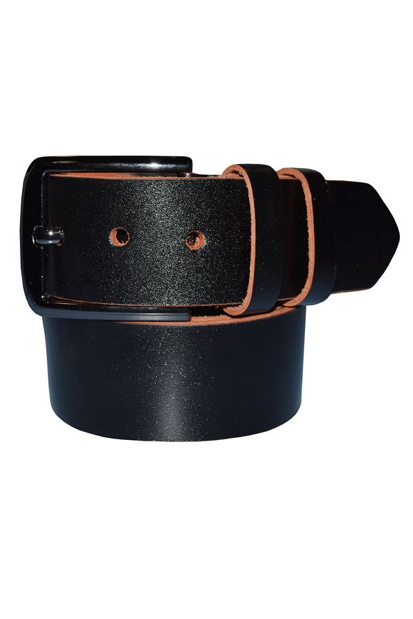 Ремень мужской Mr.Belt /MB450-03/ 45мм - фото 1