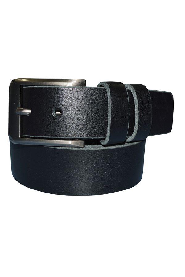 Ремень мужской Belt Legend /BL380-02/ 40 мм - фото 1