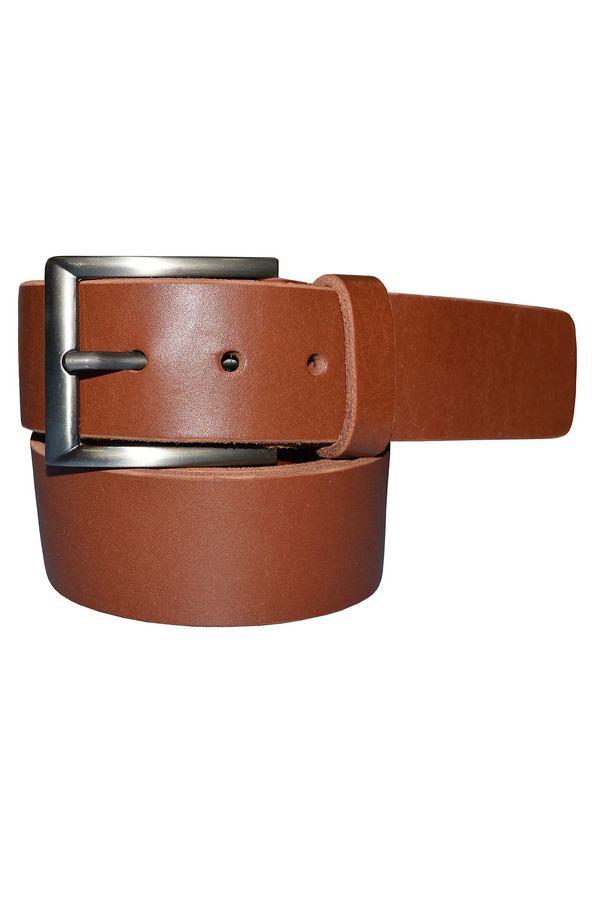 Ремень мужской Belt Legend /BL400-02/ 45 мм - фото 1