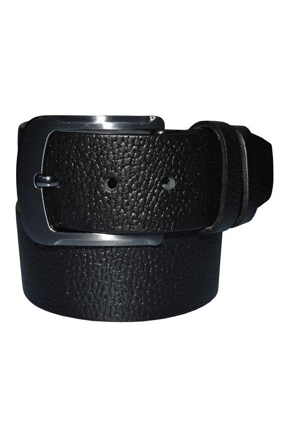Ремень мужской Belt Legend /BL400-03/ 45 мм - фото 1