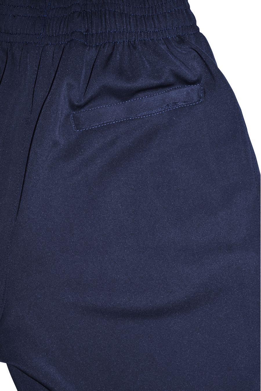 Брюки мужские GL 104 синие - фото 2