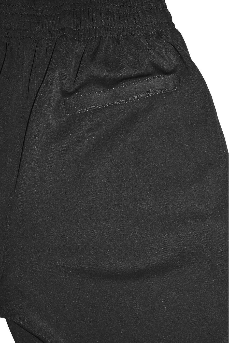 Брюки мужские GL 104 черные - фото 2