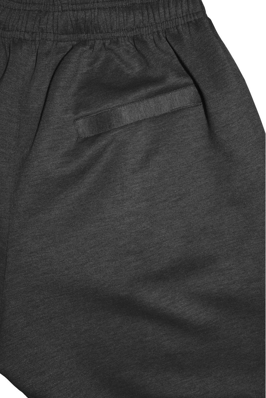 Брюки мужские GL 983 черные - фото 2