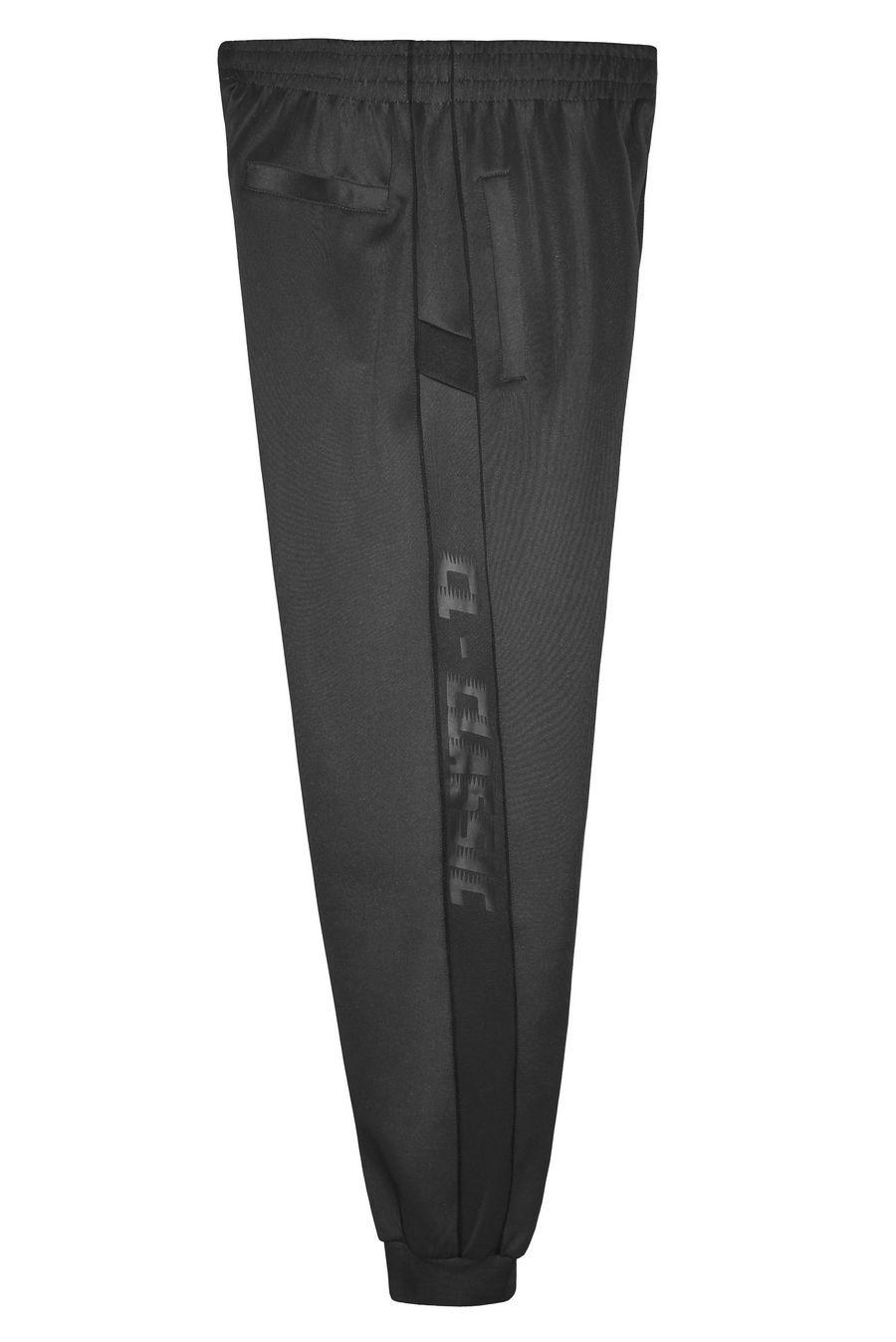 Брюки мужские GL J1086 черные - фото 1
