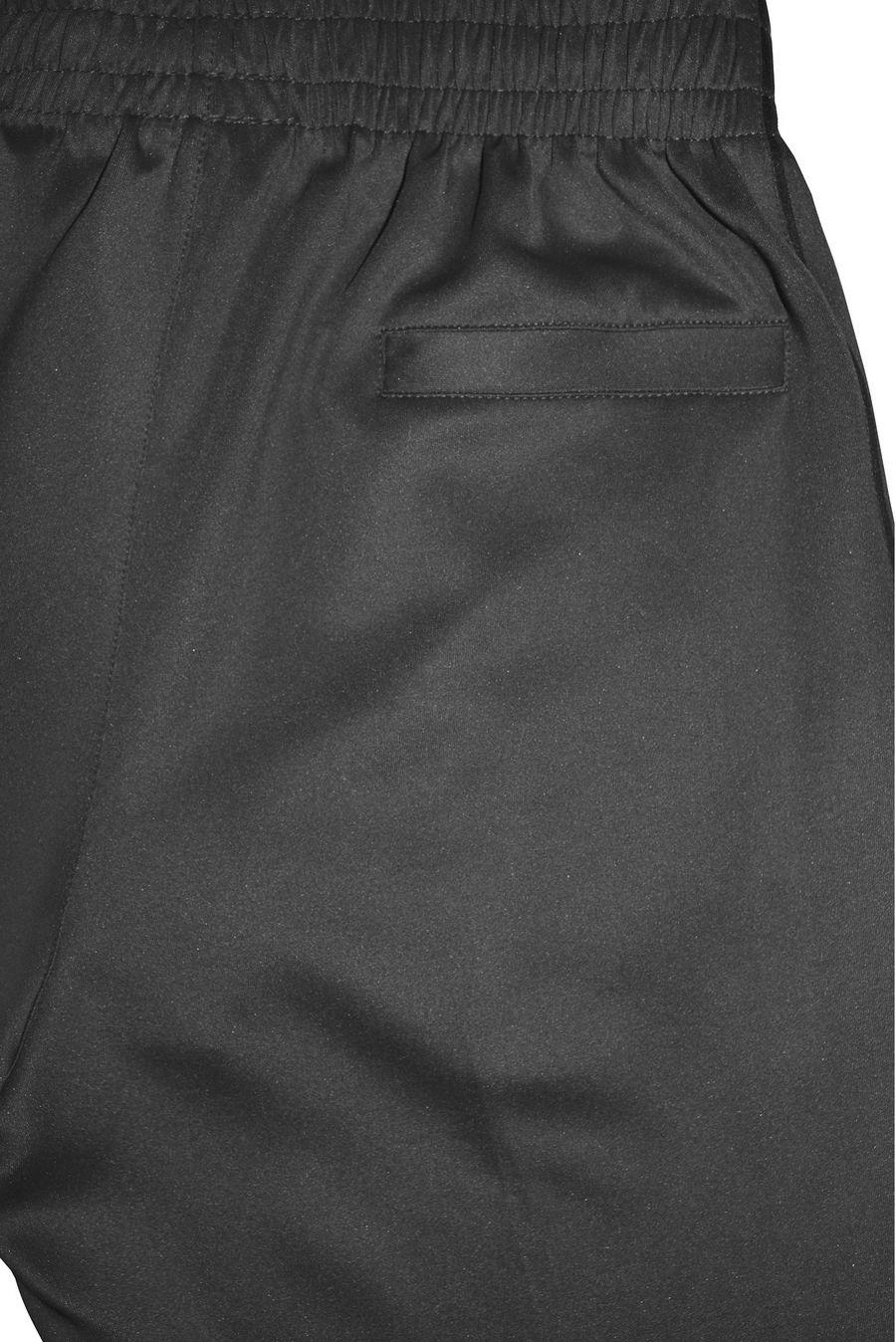 Брюки мужские GL J1086 черные - фото 2