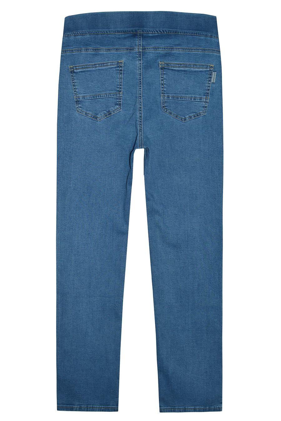 Женские джинсы Roro Vita 9235