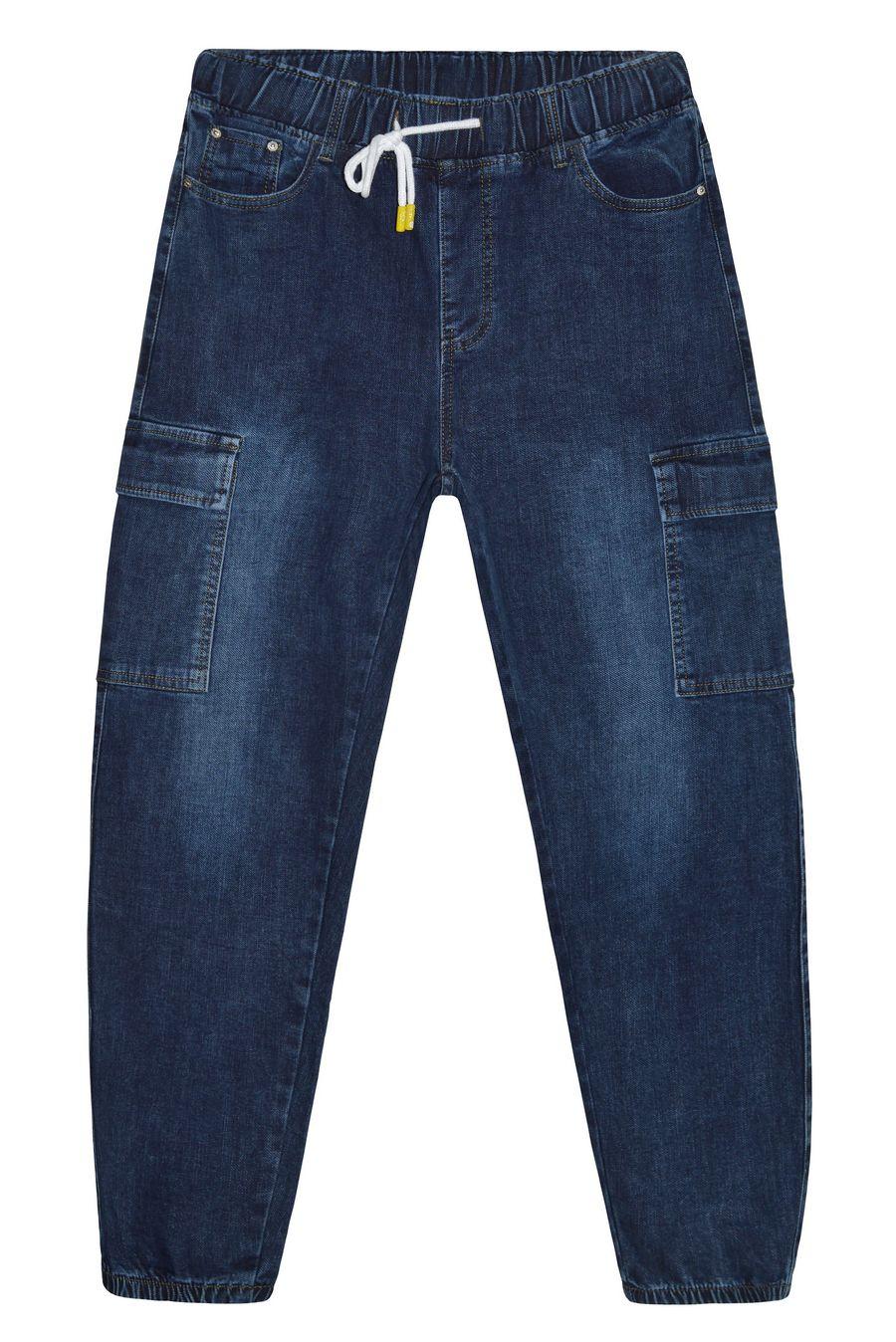 Джинсы женские K.Y Jeans 092 - фото 1