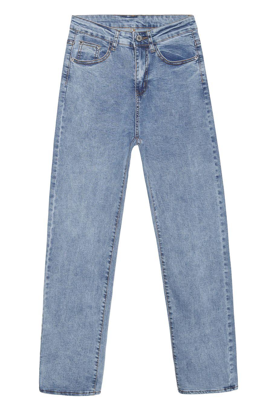джинсы женские 2021 купить спб