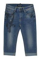 Женские шорты (капри) R&B L-988