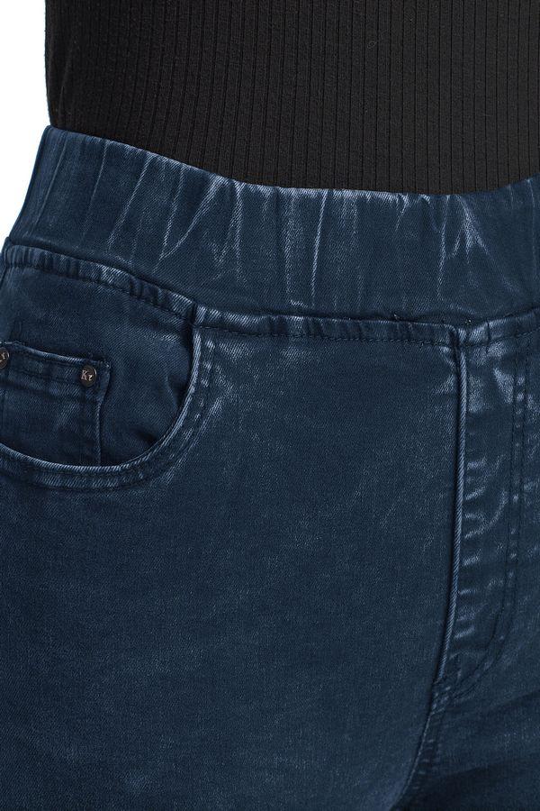 Джинсы женские K.Y Jeans 891 - фото 3