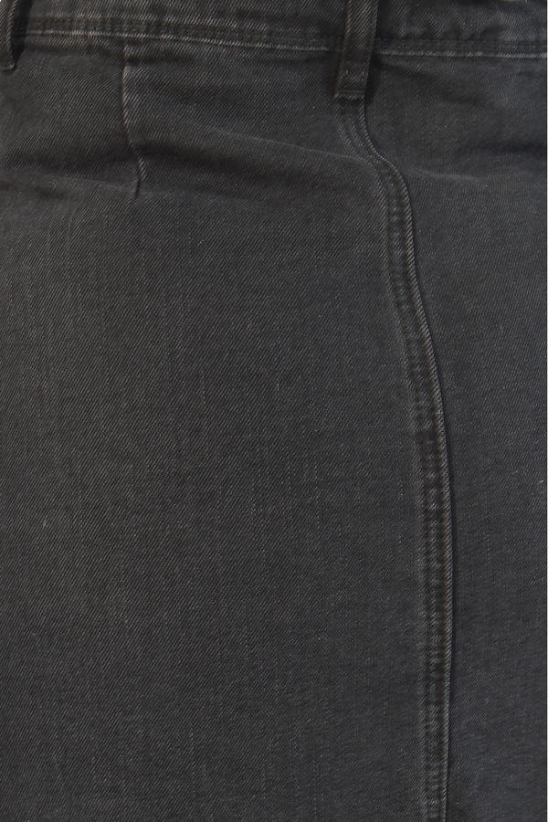 Юбка женская Baccino 59184 - фото 6
