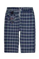 Мужские шорты (бриджи)  Ask 605