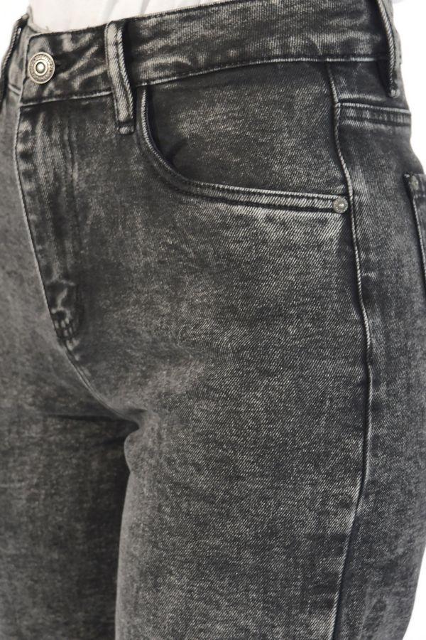Джинсы женские V&K 830 - фото 6