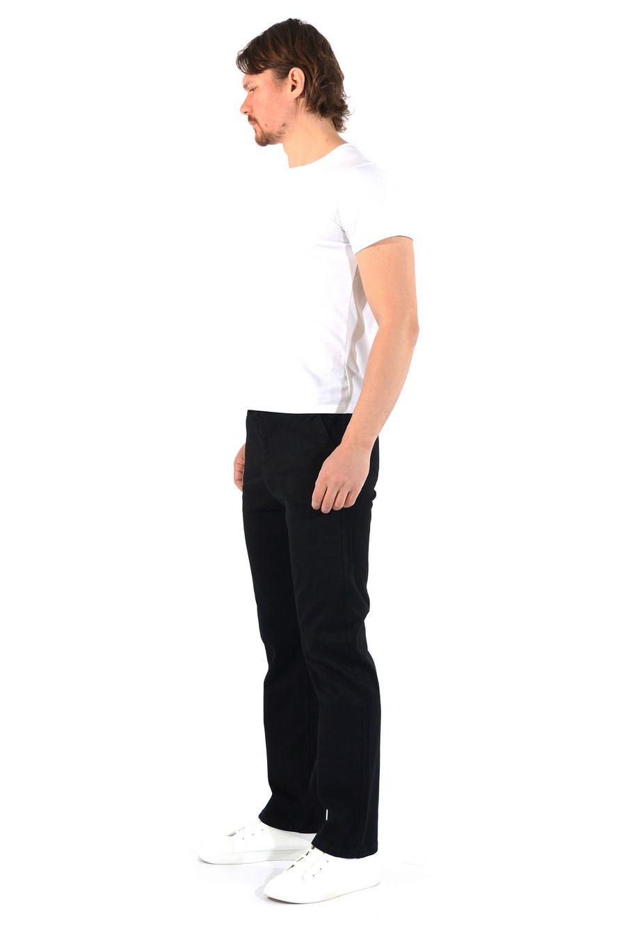 Джинсы мужские RFN 3013 - фото 2