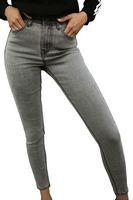 Женские джинсы Denim HC660