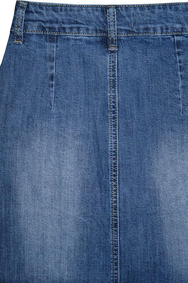 Юбка женская Baccino 59037 - фото 4