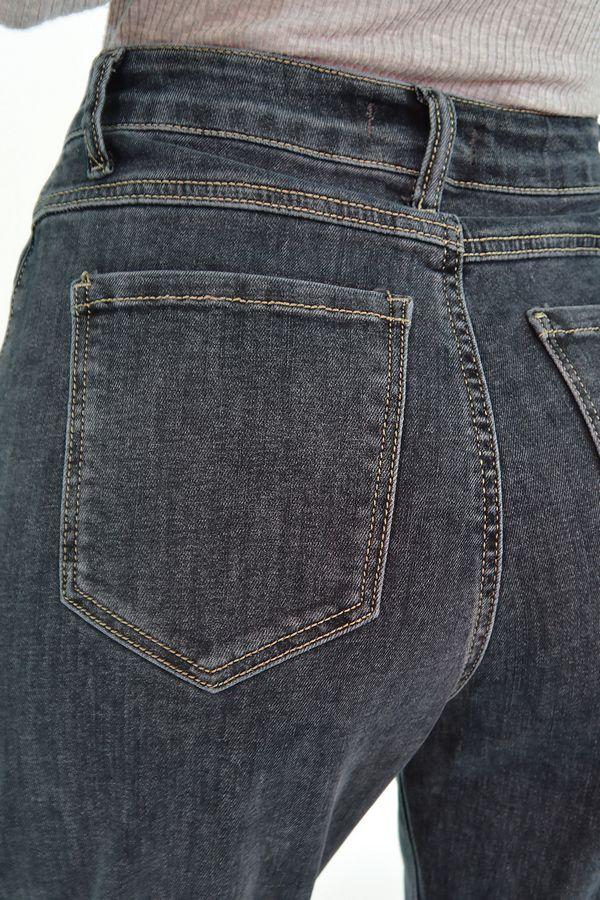 Джинсы женские Baccino 21059 - фото 5